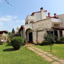 Apartments Milena in Rovinj