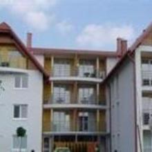 Apartments Moravske Toplice in Krizevci Pri Ljutomeru