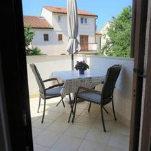 Apartments Nadia & Gino in Rovinj