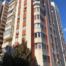 Apartments Near The Airport Kiev in Kiev