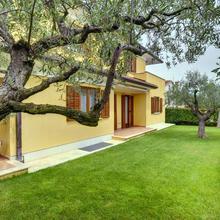 Apartments Nina in Rovinj