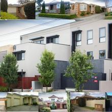Apartments Of Waverley in Moorabbin