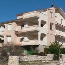 Apartments Đoković in Donja Klada
