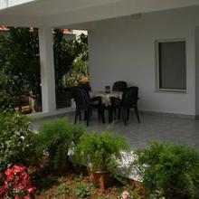 Apartments Olivera in Zverinac