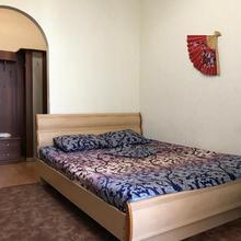 Apartments On Prospekt V.i. Lenina 23 in Volgograd