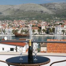 Apartments Orlic in Trogir