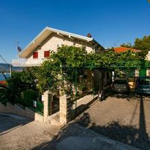 Apartments Piteša in Trogir