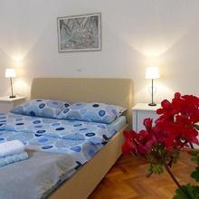 Apartments Prestige Centar in Zagreb
