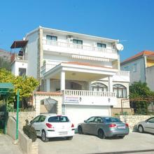 Apartments Renata in Trogir