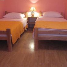 Apartments Rosso in Belgrade