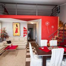 Apartments Saric in Pula