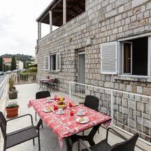 Apartments Sisic in Dubrovnik