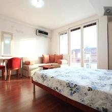 Apartments Smakoski in Ohrid
