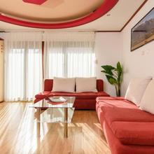 Apartments Sofija in Split