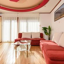 Apartments Sofija in Trogir