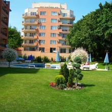 Apartments Sunrise in Kranevo