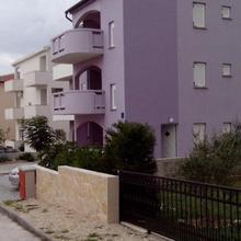 Apartments Teami in Baric Draga