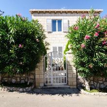 Apartments Todo in Dubrovnik