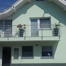 Apartments Vesna in Bled