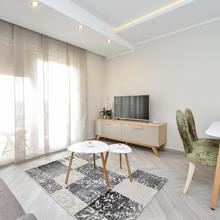 Apartments Villa Karla in Zadar