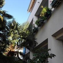 Apartments Villa Martinuzzi in Rovinj