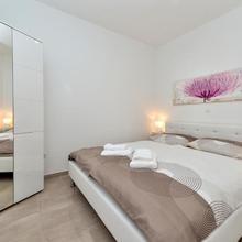 Apartments Villa Stars in Zadar