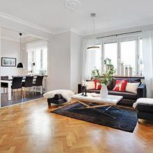 Apartments Vr40 in Billdal