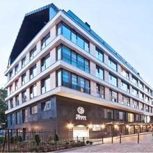 Apartments Wroclaw - D&c Aparthotels in Wroclaw