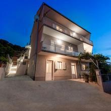 Apartments Zajc in Trogir