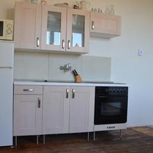 Apartmán 206 in Repisko
