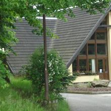 Apartmány Pintovka in Becice