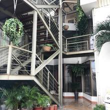 Apartotel Oro in Alajuela