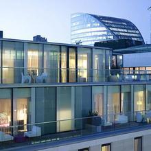 Apex London Wall Hotel in London