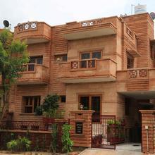Apnayt Villa in Jodhpur
