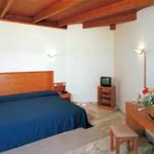 Apollonia Beach Hotel in Episkopi
