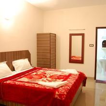 Apoorva Residency in Kodaikanal