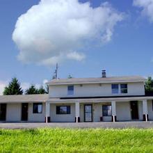 Appalachian Motel in Vernon