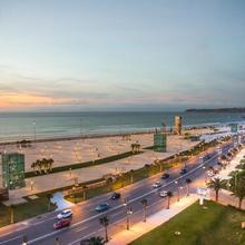 Appart Hôtel Le Rio in Tangier