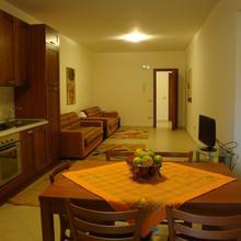 Appartamenti Campo in Palermo