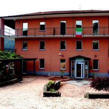 Appartamenti Emmaus in Luino