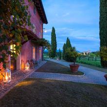 Appartamenti Nelle Vigne in Trieste