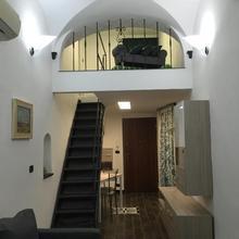 Appartamento Al Ponte Reale in Genova