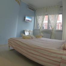 Appartamento Cavour in Bari
