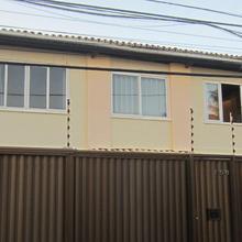 Appartamento Itapua in Salvador