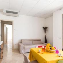 Appartamento Nonno Papero 1 in Avetrana
