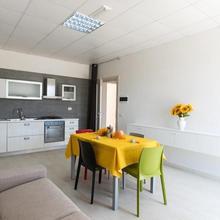 Appartamento Nonno Papero 3 in Maruggio