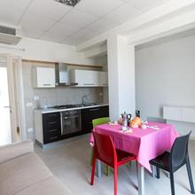 Appartamento Nonno Papero 4 in Avetrana