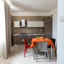 Appartamento Nonno Papero 5 in Avetrana