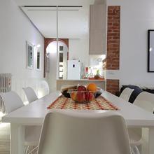 Appartamento Toscale in Milano