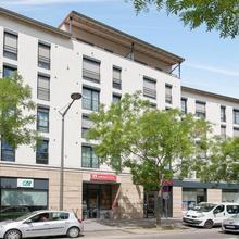 Appart'city Confort Lyon Vaise in Lyon